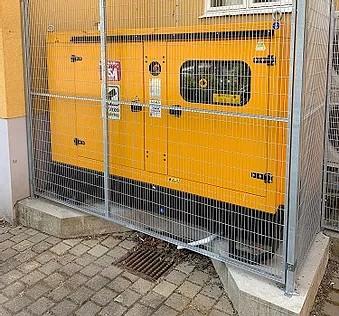 Net at Once Växjö